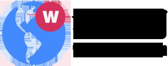 汇友网Logo