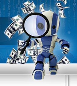 Forex Robotron EA v29罗伯特EA