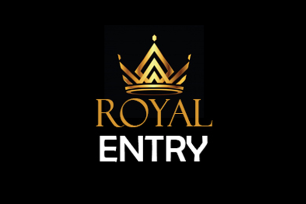Royal Entry 值得拥有的欧美货币对ea