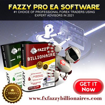 FxFazzy Billionaire,7个月时间收益达到了67000美金